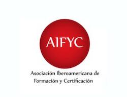 AIFYC