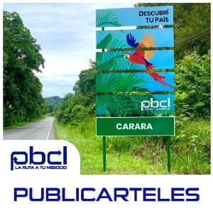 Banner-PBCL