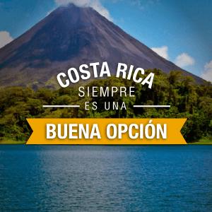 CR-siempre-es-una-buena-opcion-camara-costarricense-de-hoteles
