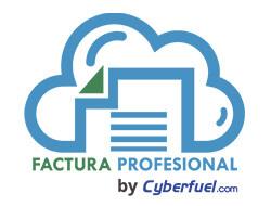 Factura-Profesional