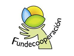 Fundecooperacion
