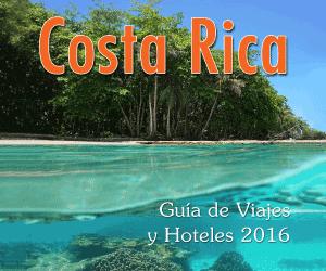 GUIA-Banner[2]-camara-costarricense-de-hoteles