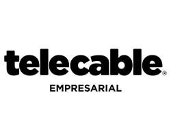 Telecable Empresarial