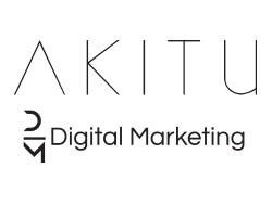 Akitu Digital Marketing