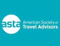 American Society Travel Advisor