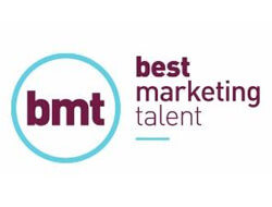 Best Marketing Solutions