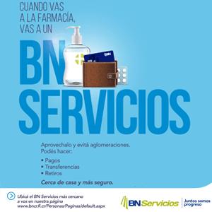 bn-farmacia