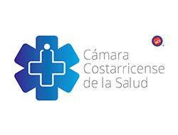 Cámara Costarricense de Salud