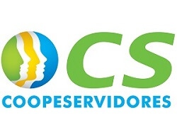 cooperservidores-01