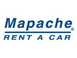 Mapache Rent a Car