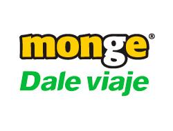 mongelogocch