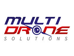 MultiDrone