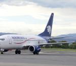 ICT AeroMexico_002