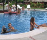 slider-pool-fun-1123x749