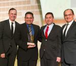 San Jose Aeropuerto Premio