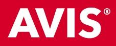 Logo fondo rojo (1)