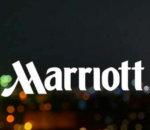 marriottt2