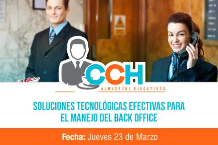 CCH-Almuerzo-Banner-450x300
