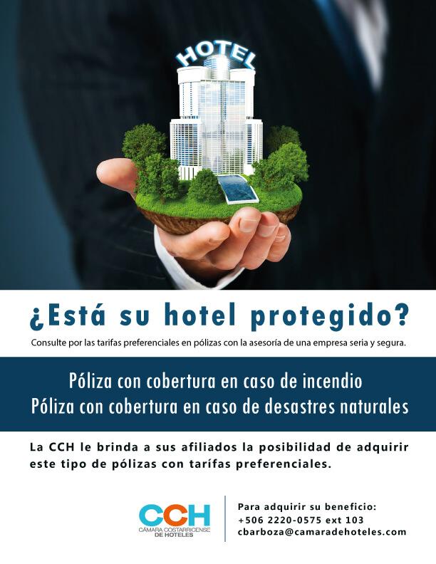 AD-POLIZA-CCH_web