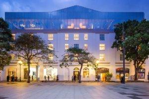 gran-hotel-costa-rica