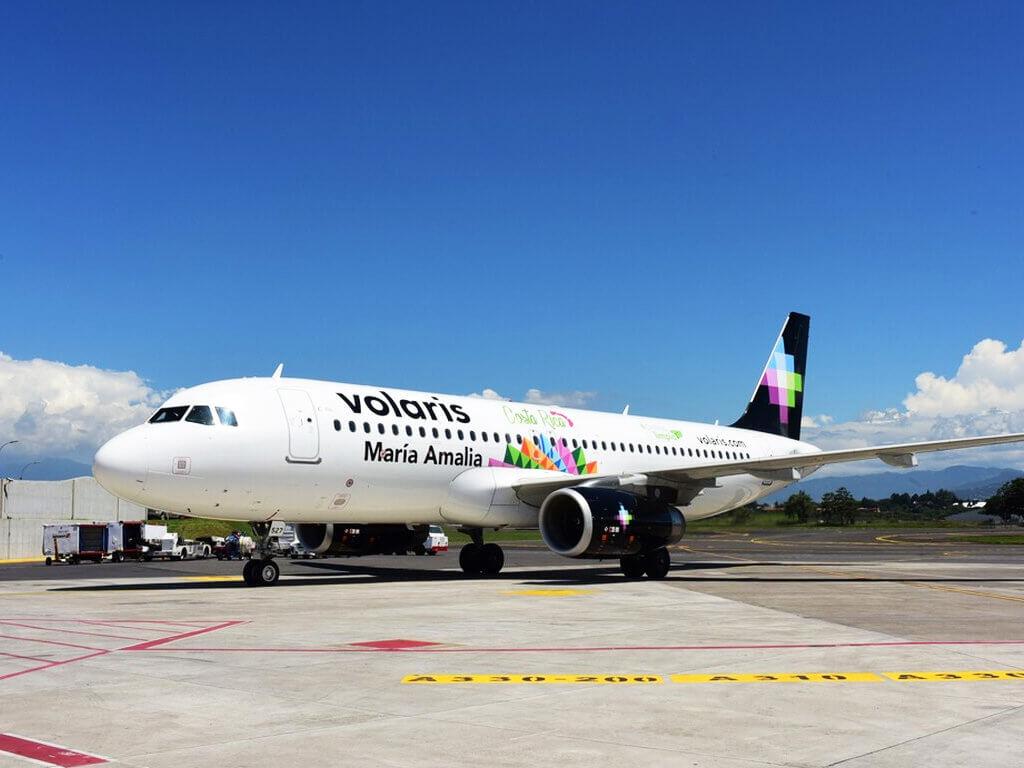 volaris-costarica