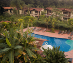 Camara Hoteles Casa Luna-10