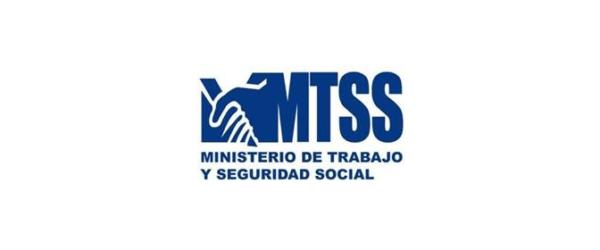 ministerio-de-trabajo