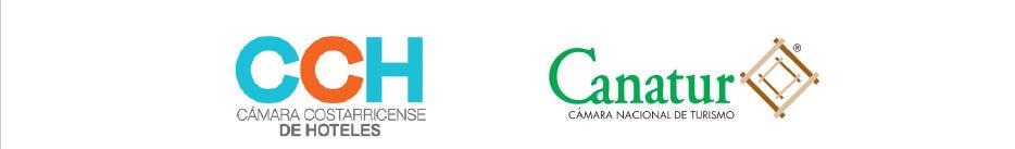 cch-canatur